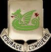 3rd Battalion, 37th Armor