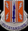 C Company, 44th Signal Battalion