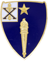 A Company, 5th Battalion, 46th Infantry Regiment