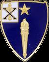 B Company, 5th Battalion, 46th Infantry Regiment