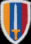 Army Headquarters Area Command (USARV)