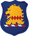HHD, New Jersey Army National Guard