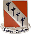 51st Signal Battalion