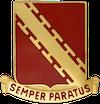 HHB, 3rd Battalion, 52nd Air Defense Artillery