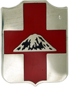56th Dental Detachment, 56th Medical Battalion