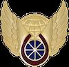58th Transportation Battalion