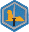 66th Military Intelligence Group