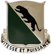 3rd Battalion, 69th Armored Regiment