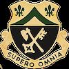 2nd Battalion, 81st Armored Regiment
