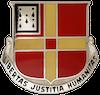 1st Battalion, 81st Field Artillery Regiment