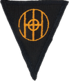 83rd Infantry Division