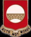 A Company, 91st Engineer Battalion