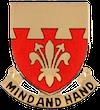 C Company, 169th Engineer Battalion