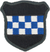 99th Infantry Division
