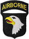 2nd Brigade, 101st Airborne Division