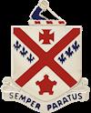 D Company, 1st Battalion, 101st Infantry