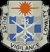 HHC, 101st Military Intelligence Battalion