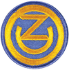 102nd Infantry Division