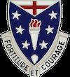 1st Battalion, 104th Infantry