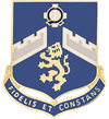 1st Battalion, 106th Infantry Regiment