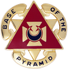 HHD, 87th Corps Support Battalion