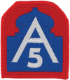 Army Garrison Fort Bliss, TX