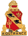 1st Battalion, 112th Field Artillery