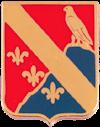 732nd Forward Support Company (HiMars), 5th Battalion, 113th Field Artillery Regiment