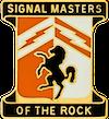 114th Signal Battalion, 21st Signal Brigade