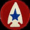 Headquarters and Instrumentation Company, Experimentation Support Command (ESC)