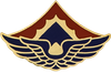 123rd Aviation Battalion