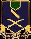 2nd Battalion, 137th Infantry Regiment