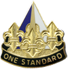 158th Infantry Brigade