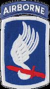 173rd Airborne Brigade (Separate)
