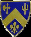 1st Battalion, 184th Infantry Regiment