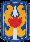 199th Light Infantry Brigade (LIB)