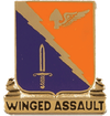 D Company, 229th Aviation Battalion