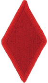 1st Brigade, 5th Infantry Division (Mech)