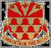 A Company, 307th Engineer Battalion