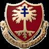 HHB, 1st Battalion, 320th Field Artillery