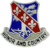 A Company, 1st Battalion, 327th Infantry