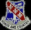 C Company, 2nd Battalion, 327th Infantry Regiment