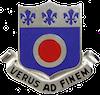 330th Regiment