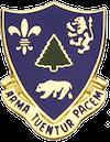 1st Battalion, 362nd Infantry