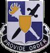 B Company, 402nd Civil Affairs Battalion