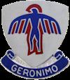 A Company, 1st Battalion,  501st Parachute Infantry Regiment (PIR)