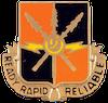 C Company, 442nd Signal Battalion