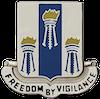 B Company, 502nd Military Intelligence Battalion