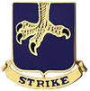 C Company, 2nd Battalion, 502nd Infantry (Airborne)