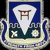 HHC, 1st Battalion, 511th Infantry (Airborne)